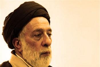 خامنه ای: این همه جنایت و اختلاس در ایران مایه شرمندگی است