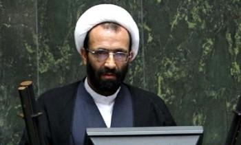 سرو شراب و مواد مخدر در برخی سفارتخانههای خارجی ایران