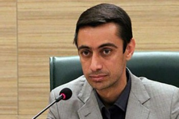 اعتراض جمعی از فعالان حقوق بشر ایران به بازداشت حاجتی