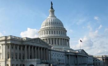 تلاش کاخ سفید برای تروریستی اعلام کردن سپاه پاسداران