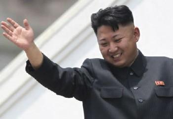 رهبر کره شمالی: توانمندی های نظامی این کشور را تقویت می کنم