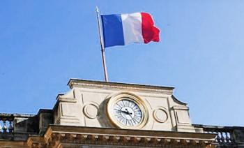فرانسه خواستار بازگشت ایران به برجام شد