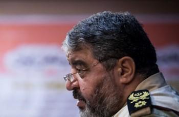 ایران در صورت اثبات حمله سایبری به سایت نطنز پاسخ می دهد