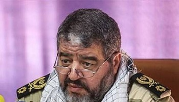 توانمندی های دفاعی ایران جزو مسائل ناموسی انقلاب است