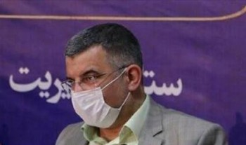 تعداد قربانیان کرونا در ایران ۲ برابر آمار رسمی است