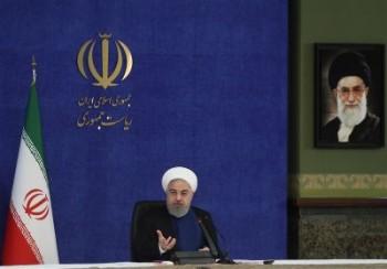 دولت بعدی آمریکا در برابر ملت ایران تسلیم خواهد شد