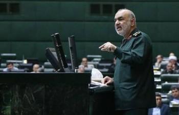 جنگ ایران با عراق نابرابرترین جنگ بعد از عاشورا بود