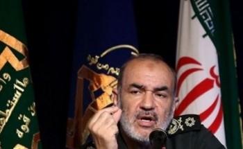 با پرواز موشک های ایران پیکره دشمن می لرزد