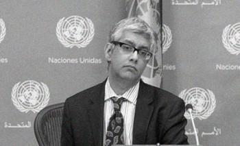 سازمان ملل: افزایش غنی سازی به اقتصاد مردم ایران کمک نمی کند