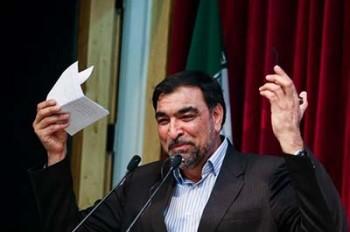 ۹۶.۶ درصد پرونده تخلفات در ایران از سر دلسوزی است