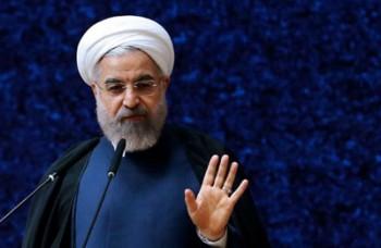 روحانی، مجلس اول ایران را بهترین مجلس تاریخ انقلاب خواند
