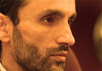 خبر سکته مغزی حمید بقایی در زندان تکذیب شد