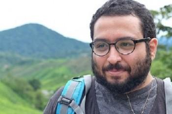کیومرث مرزبانبه ۲۳ سال و ۳ ماه زندان محکوم شد