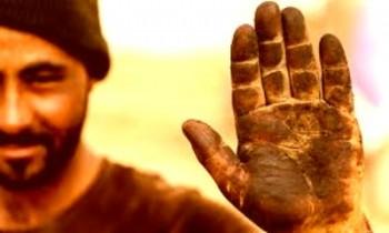 کارگران فقیرترین افراد جامعه ایران هستند