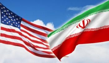 آمریکا خواستار تخفیف تحریم های ایران شد