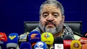 تاب آوری ملت ایران در برابر فشارها حیرت انگیز است