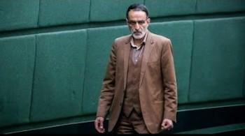 دشمن در چهره پیمانکار به تاسیسات هسته ای ایران نفوذ می کند