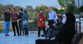 آمار جان باختگان کرونا در ایران از۱۰ هزار نفر گذشت