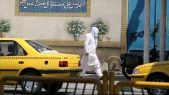 کرونا در ایران 141 قربانی دیگر گرفت