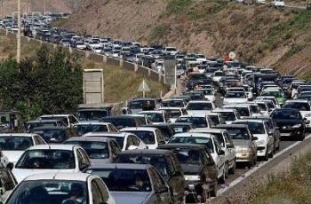 بیست و هشت استان ایران در وضعیت قرمز و هشدار کرونا قرار دارند