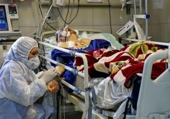 آمار قربانیان کرونا در ایران از ۲۸ هزار نفر گذشت