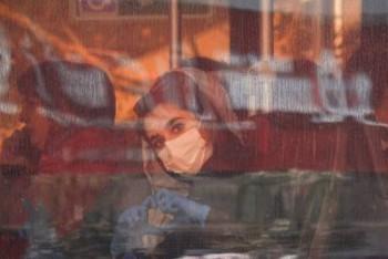 آمار بیماران مبتلا به کرونا در ایران به مرز سی هزار نفر رسید