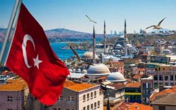 خرید ملک ایرانیان در ترکیه ۱۵ برابر شد