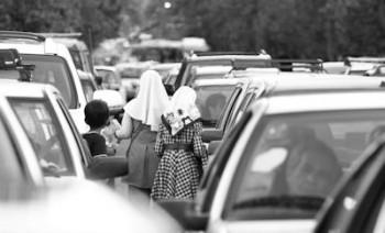 در دو سال گذشته خط فقر در تهران 80 درصد افزایش یافته است