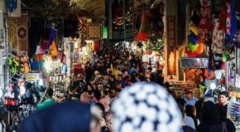 خط فقر در تهران به 10میلیون تومان رسید