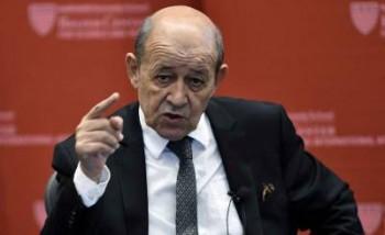 فرانسه بازگشت ایران و آمریکا به برجام را ناکافی خواند
