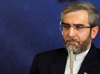 قوه قضاییه ایران مرگ قاضی منصوری را مشکوک خواند