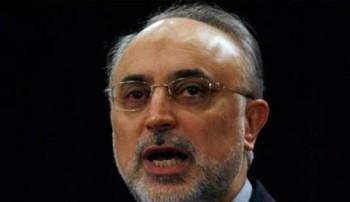 ایران دوبار الگوی حکمرانی بوده؛ هخامنشیان و جمهوری اسلامی