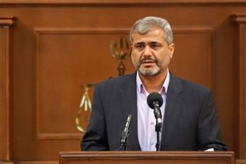 دادستان تهران از تشکیل قرارگاه مبارزه با اراذل و اوباش خبر داد