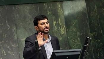 مجلس با انتخاب مدرس خیابانی به عنوان وزیر صمت مخالفت کرد