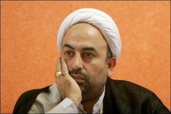 فروپاشی اجتماعی در ایران قطعی است