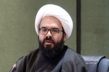 وزیر ارتباطات ایران مطیع مجلس است