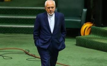 تاریخ نشان خواهد داد برجام سند افتخار ایران است
