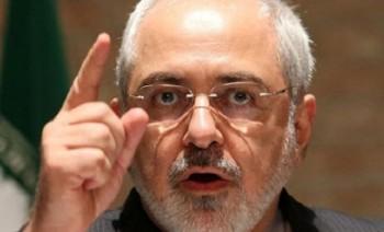 یک نماینده مجلس با افشای مذاکرات صادرات نفت ایران را قطع کرد