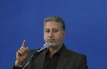 ایران ناوهای آمریکایی را به آهنپاره تبدیل خواهد کرد