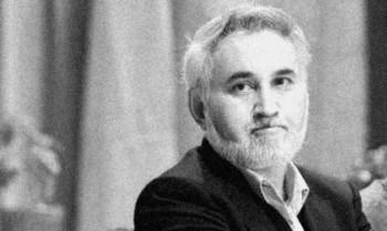خاتمی: مردم ایران به اصل انقلاب و نظام وفادار هستند
