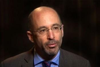پایبندی کامل ایران به تعهدات هسته ای شرط لغو تحریم هاست