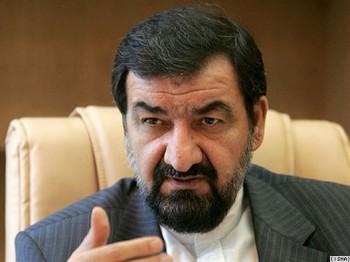 محسن رضایی: مسئله رفع حصر به مجمع ارتباطی ندارد