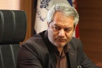 یک نماینده مجلس تا زمان رفع مشکلات مردم ایران اعتصاب غذا کرد