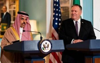همه کشورها باید اخاذی هستهای ایران را رد کنند