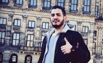 پدر یکی از بازداشت شدگان اعتراضات آبان 98 خودکشی کرد