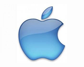 اپل رکورددار جهان شد