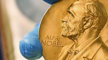 برندگان نوبل اقتصاد ۲۰۲۱ معرفی شدند