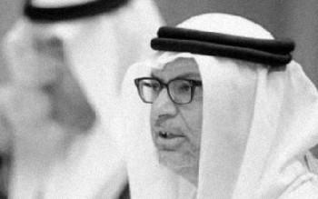 امارات، رفتار ایران را دلیل اصلی مشکلات خاور میانه خواند
