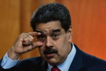 ونزوئلا خرید موشک از تهران را یک ایده خوب خواند