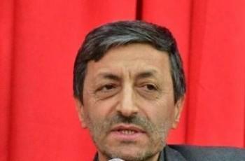 همه نیروگاههای بنیاد مستضعفان ایران در بورس عرضه می شوند